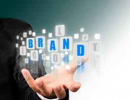 Branding and Print Marketing