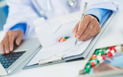 Medical Billing – The Top 5 Advantages of Outsourcing