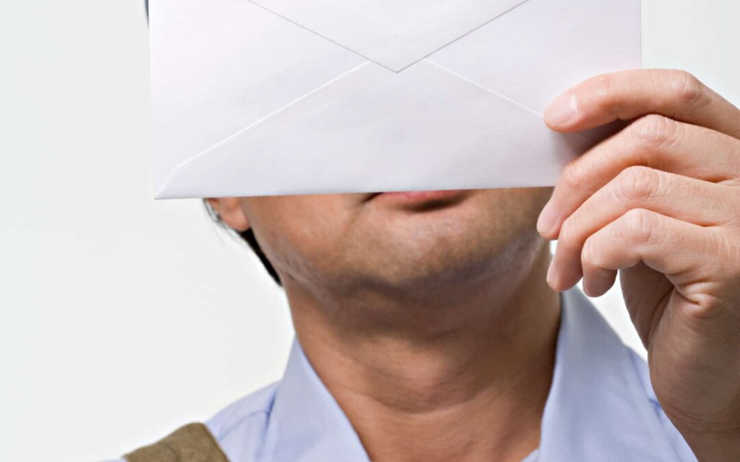 What to Look for in a Direct Mail Printer
