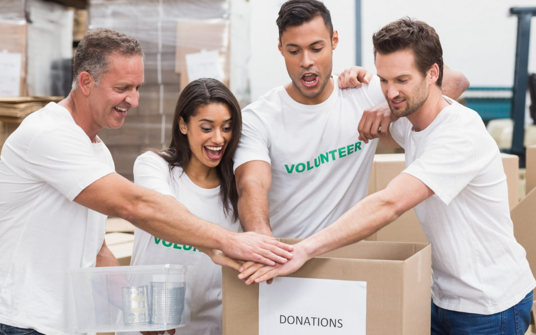 Direct Marketing Tips for Nonprofits